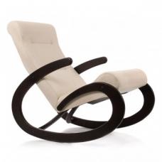 А Кресло-качалка, модель 1