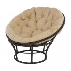 Кресло Papasan