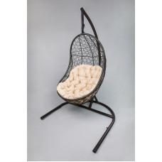 А Кресло подвесное ВЕГА