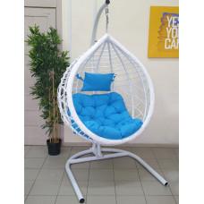 А Подвесное кресло VEIL2