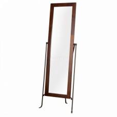 Напольное зеркало в раме(PERIGI NR4)