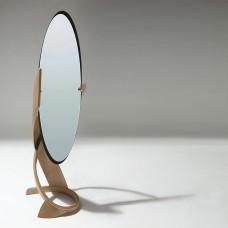 Зеркало напольное «Virtuos»