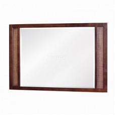 Зеркало в раме навесное (PARIGI NR27)