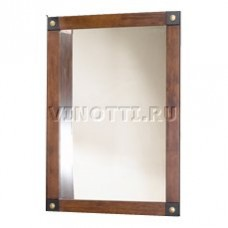 Зеркало (CWP16B)