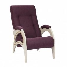 Кресло для отдыха, модель 41 с лозой