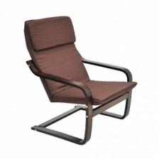 Кресло для отдыха, TXWQM