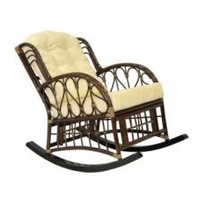 кресло качалка модель КОМОДО