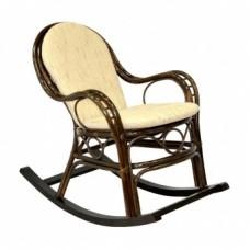 кресло качалка модель МАРИСА-Р