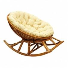 кресло качалка модель ПАПАСАН-К