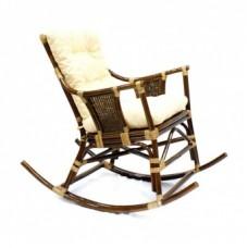 кресло качалка модель РОКИ