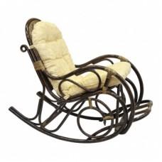 Р кресло качалка модель Классика
