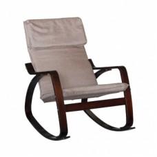 Кресло-качалка, TXRC-01