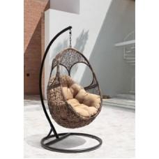 кресло подвесное СОЛАР
