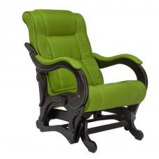 А кресло качалка модель 78