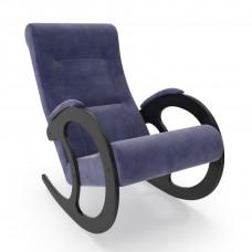 А Кресло-качалка, модель 3