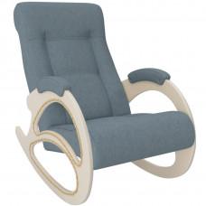 А Кресло-качалка, модель 4