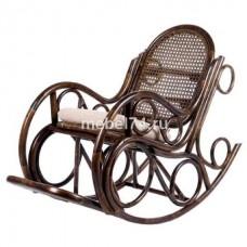 Novo | Кресла