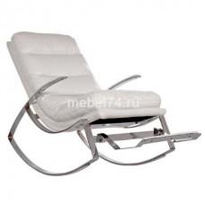 Lux-3 | Кресла