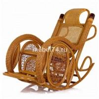 Twist | Кресла