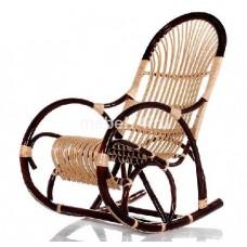 Ветла | Кресла