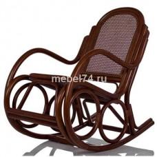 LC | Кресла