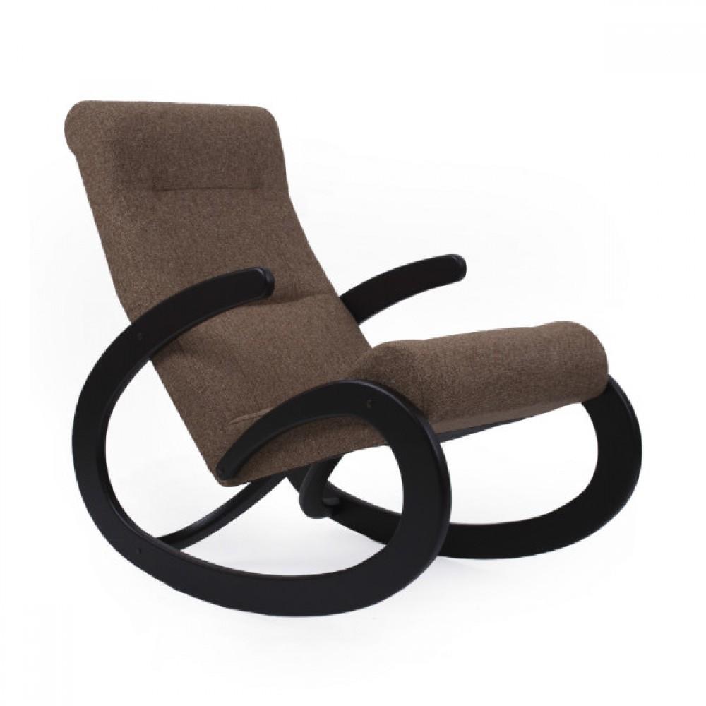 Мебель из ротанга в Челябинске