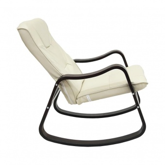 Кресло-качалка  в Челябинске